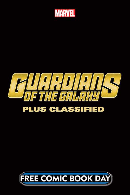 fcbd17_s_marvel-guardians-of-the-galaxy