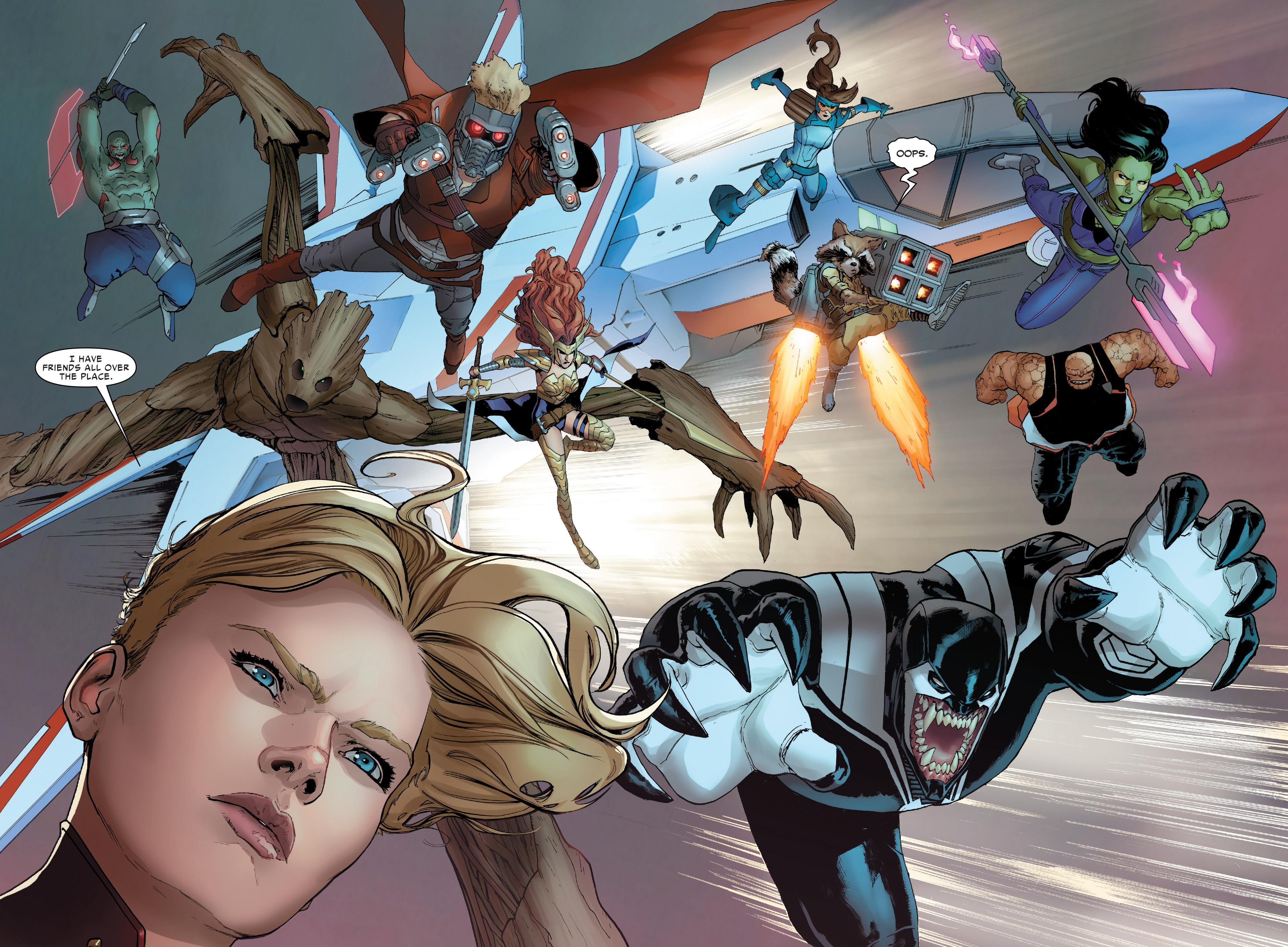 guardians_of_the_galaxy_earth-616_from_civil_war_ii_vol_1_4_001