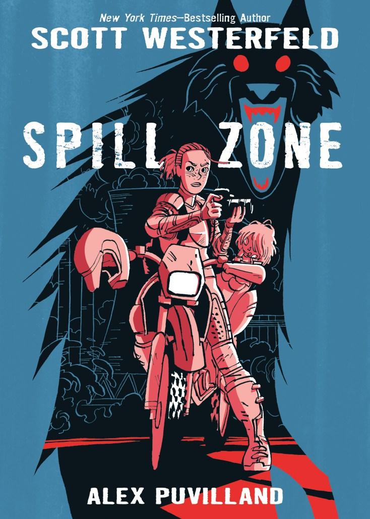 spillzone_rgb