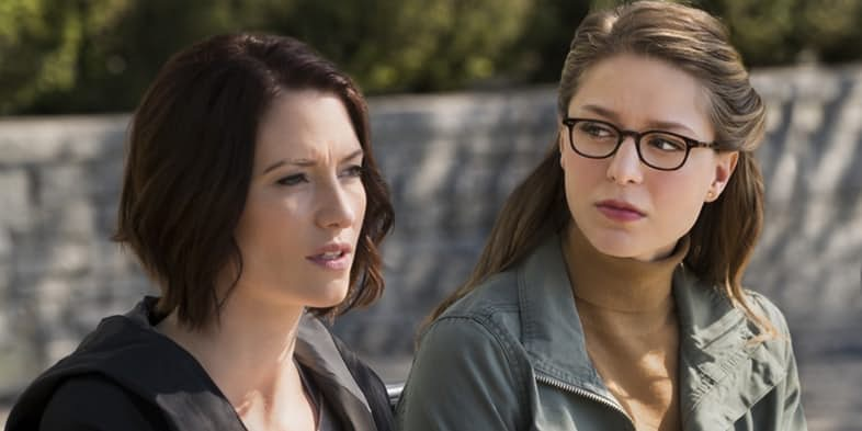 Supergirl-Changing-Alex-Kara-Danvers.jpg