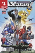 usavengers_1_cover