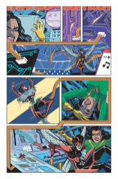 unstoppable_wasp_1_preview_4