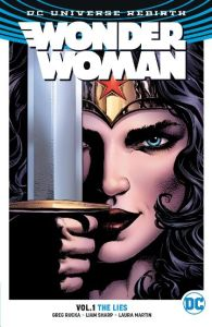 wonder-woman-vol-1