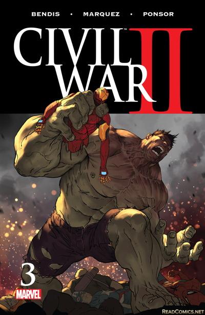 civilwar3.jpg