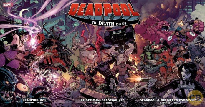 deadpool-till-death-do-us-promo-218457