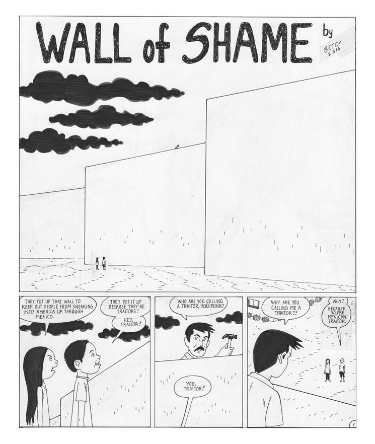 feature_comics_hernandez1.png