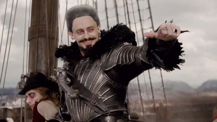 hugh-jackman-captain-hook-pan-warner-bros.jpg