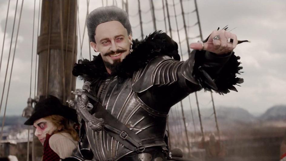 hugh-jackman-captain-hook-pan-warner-bros.jpg