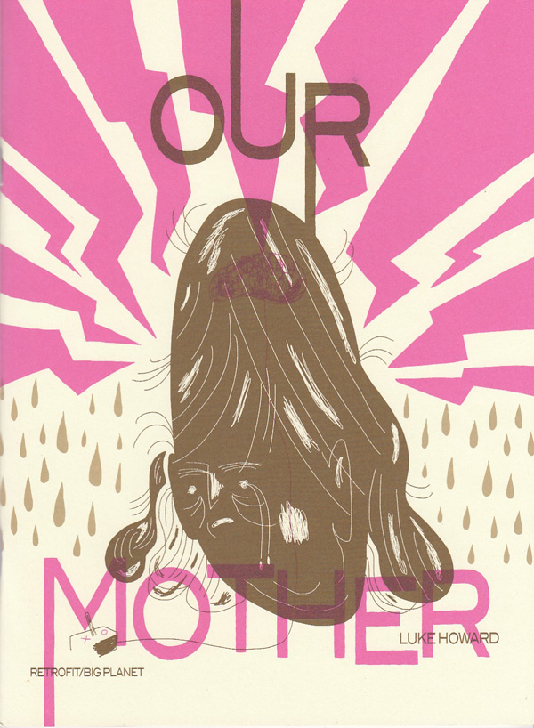 ourmother