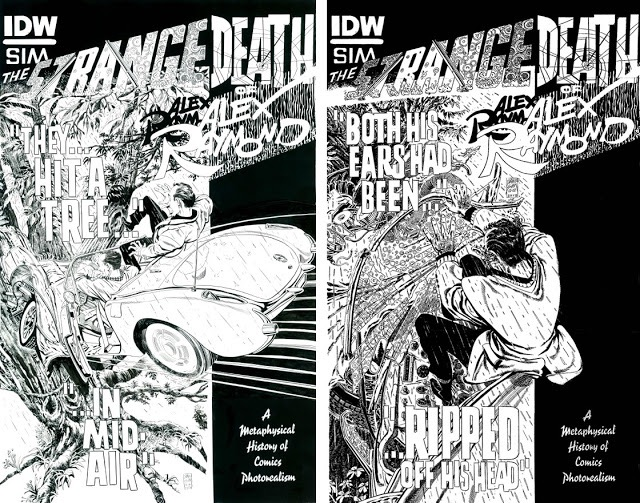 strange_death_of_alex_raymond_idw_covers_1_4.jpg