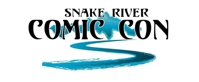 Okay I lied: there is still room for a comic-con in Pocatello, Idaho - The  Beat