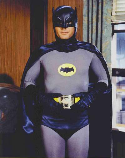 1aa85050-a3a5-45b9-bf3e-8840265bf0ed_batman_Adam_West.jpg