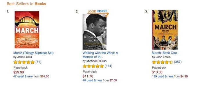 Amazon Best Sellers Best Books.jpeg