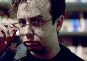 arie-kaplan-glasses-closeup