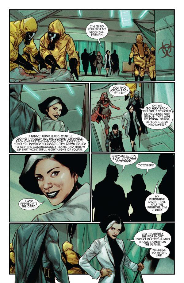 Detective-Comics-2016-948-013-600x922.jpg