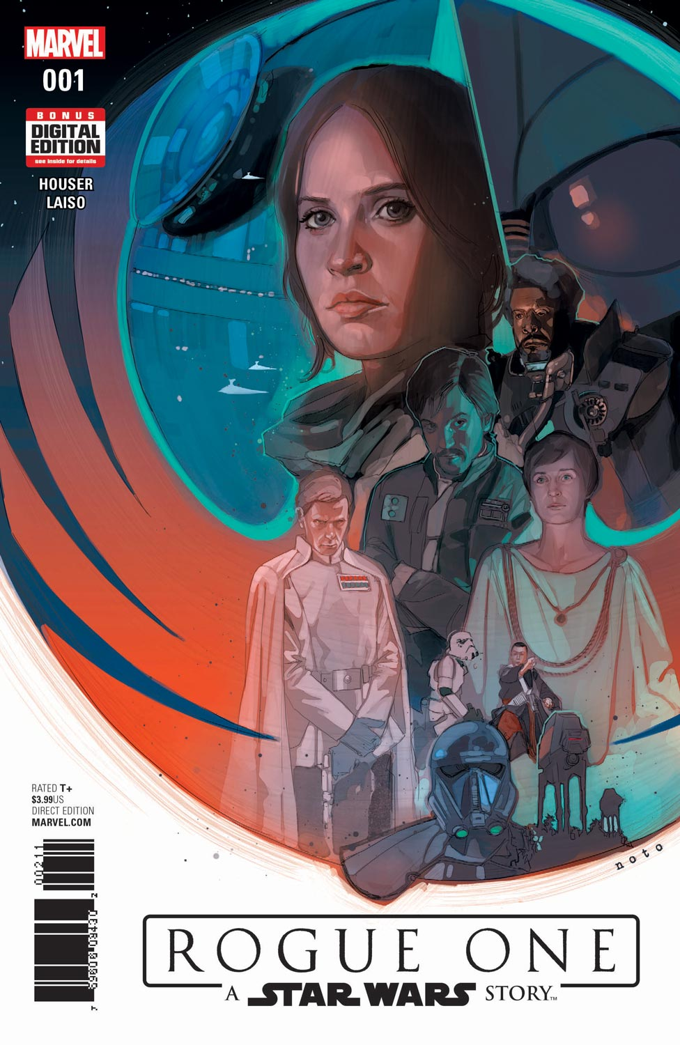 Rogue_One_A_Star_Wars_Story_1_Cover.jpg