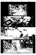 tomb-raider-issue-12-page-01-inks
