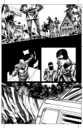tomb-raider-issue-12-page-03-inks