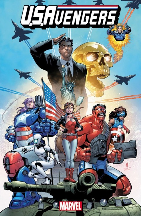 usavengers-cover
