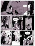chapter01_page02
