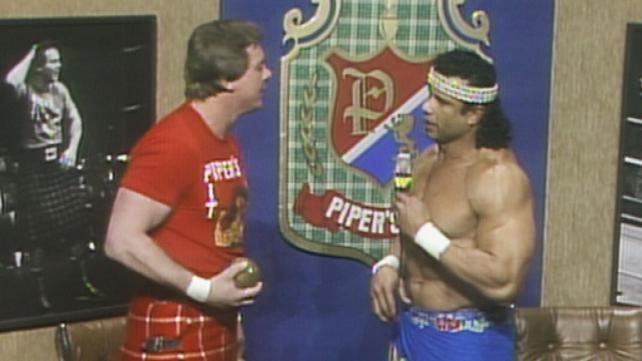 snuka-piper.jpeg
