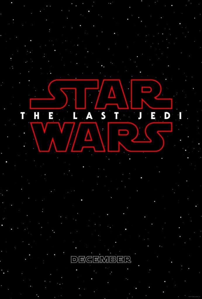 star-wars-last-jedi.jpg