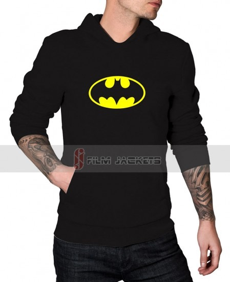 Batman-Hoodie__92182_std.jpg