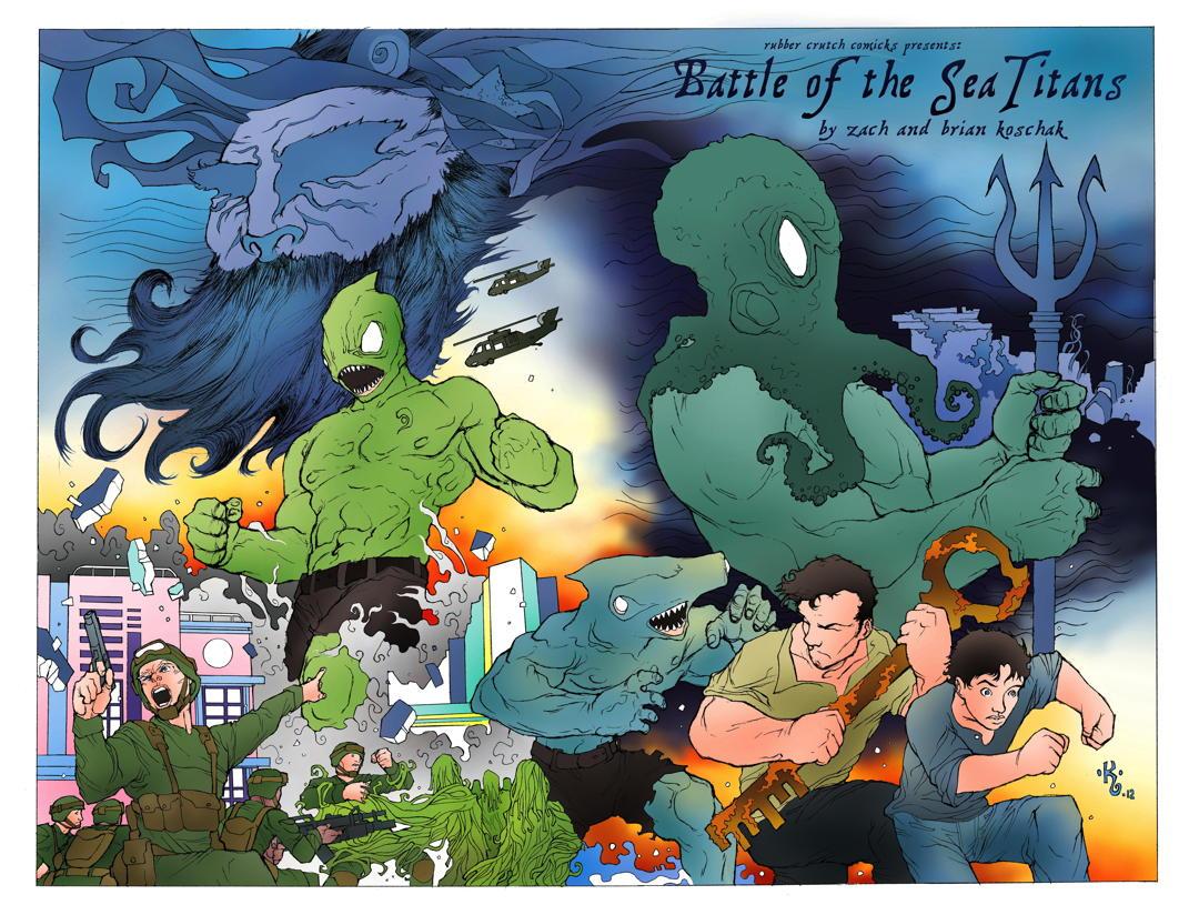 Battle of the Sea Titans 0.jpg
