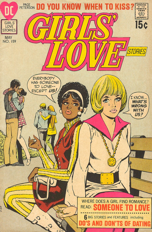 Blog222_Girls Love Stories 159 Cover_1