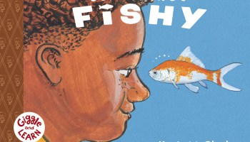 FISH_complete_1frontcover