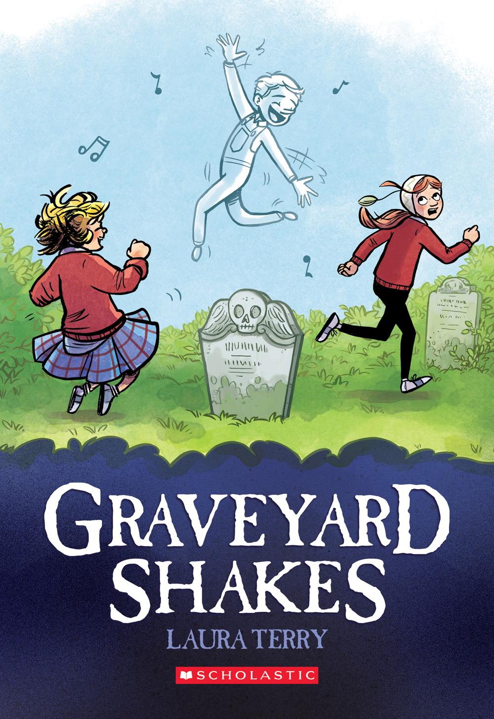 Graveyard_Shakes_PB.JPG