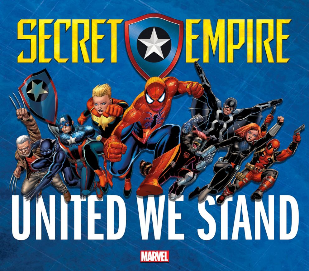 HT-secret-empire-united-we-stand-jef-170209_8x7_992