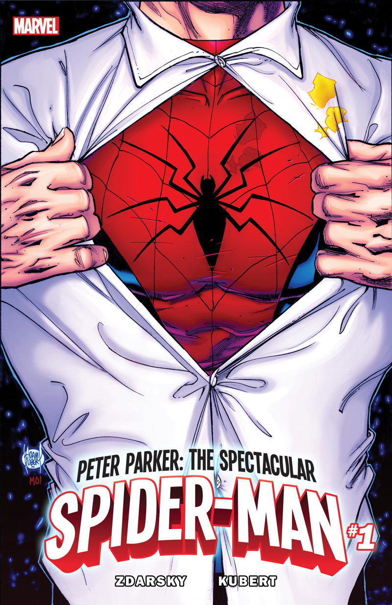 Peter_Parker_The_Spectacular_Spider-Man_1_Cover