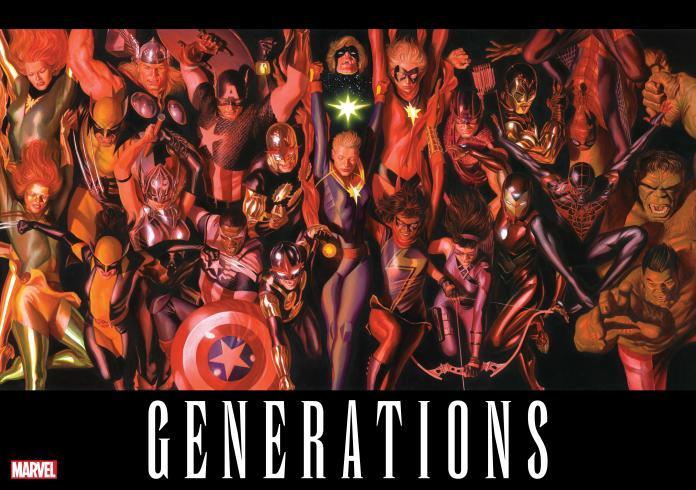 RsEBuH1xTbmC9VYyslXR_alex-ross-Generations-big