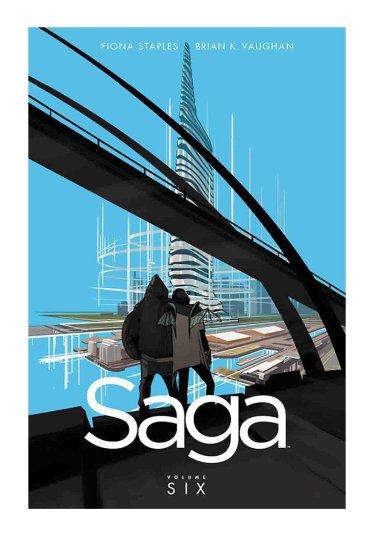 Saga-Volume-Six-TP-Graphic-Novel-2181998_1024x1024.jpg