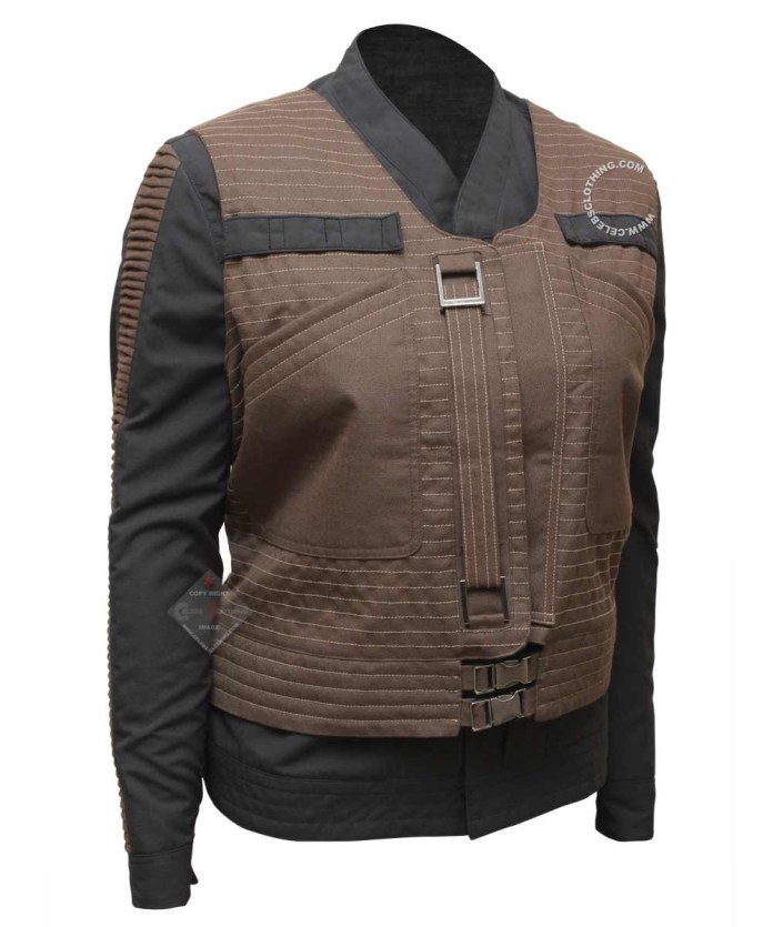 Star_Wars_Rogue_One_Vest_Jacket__97299_zoom.jpg