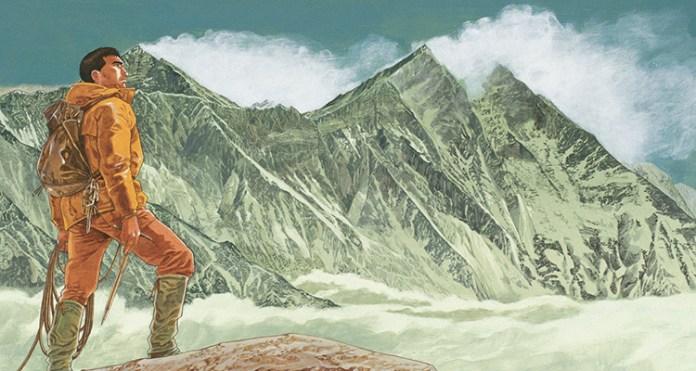 jiro-taniguchi-summit-gods-comica.london-750.jpg