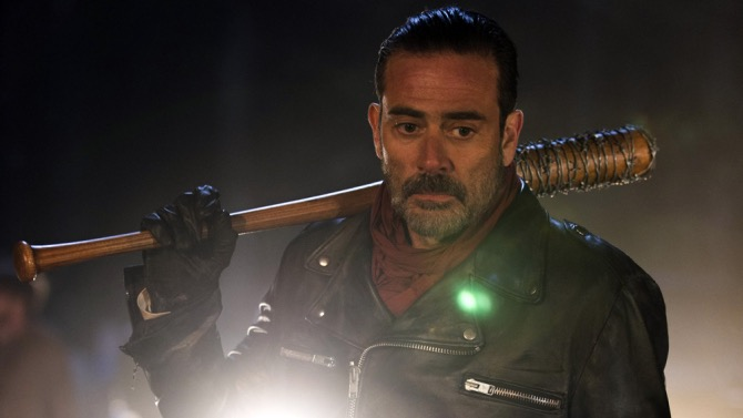 the-walking-dead-negan-3.jpg