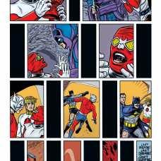 BUG-#1-pg01