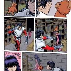 BUG-#1-pg04