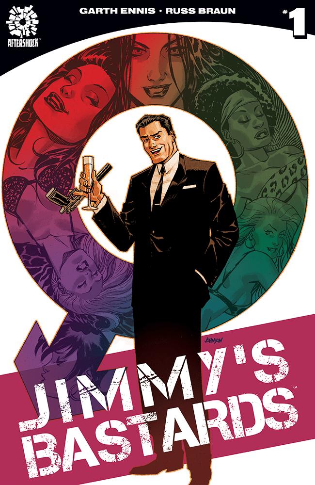 JIMMYS_BASTARDS_01_REG_72dpi