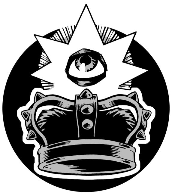 black crown.png
