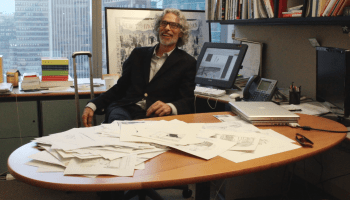 bob-mankoff-at-desk.png