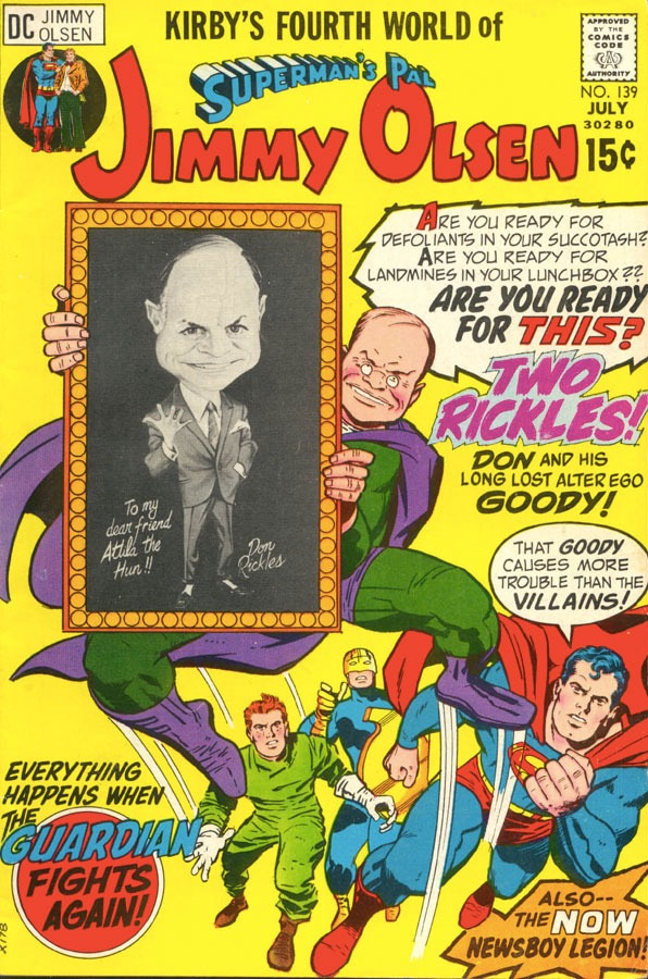 06-don-rickles-comic-book-001.nocrop.w710.h2147483647.jpg