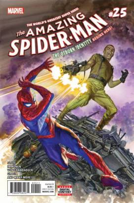 Amazing Spider-Man #25.jpg