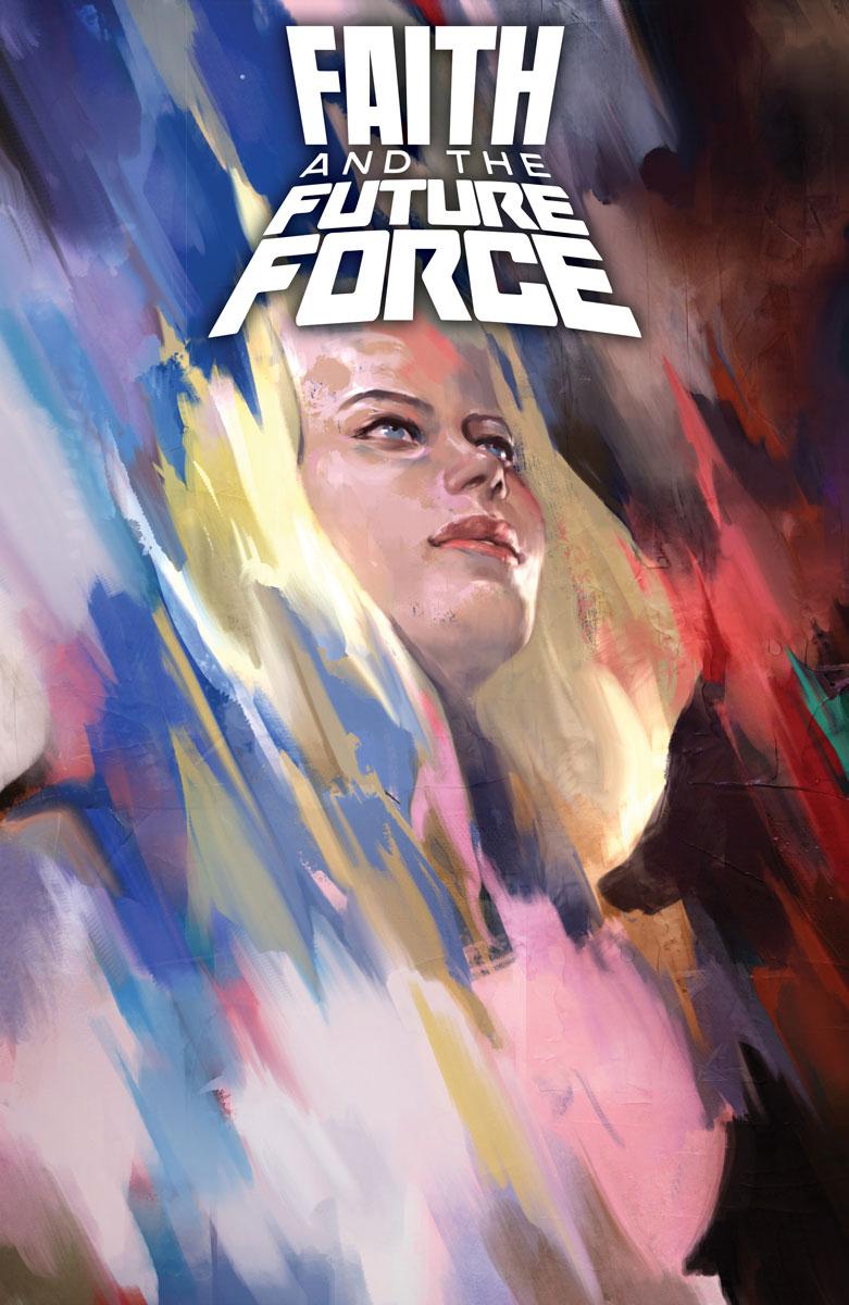 FFF_001_COVER-A_DJURDJEVIC.jpg