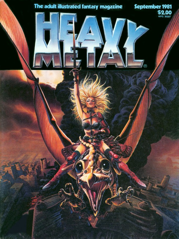 Heavy-Metal-Magazine-Covers-from-The-1980s-21.jpg