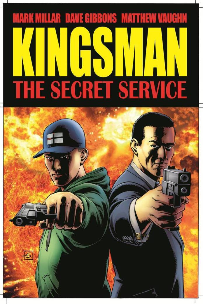 Secret_Service_Large2