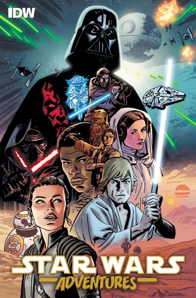 Star-wars-adventures-cover-Samnee-675x1024.png