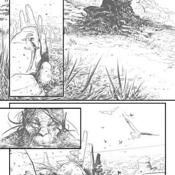 UG Page6